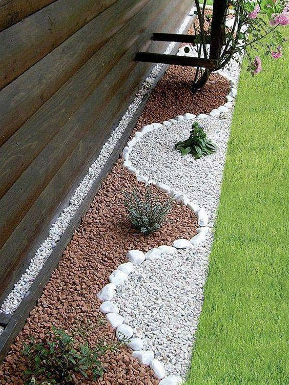 TOP 10 DIY Garden Ideas