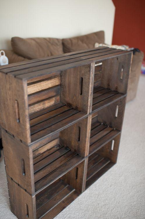 Ideas How To Create Diy Shoe Closet Shelves Cozy Diy