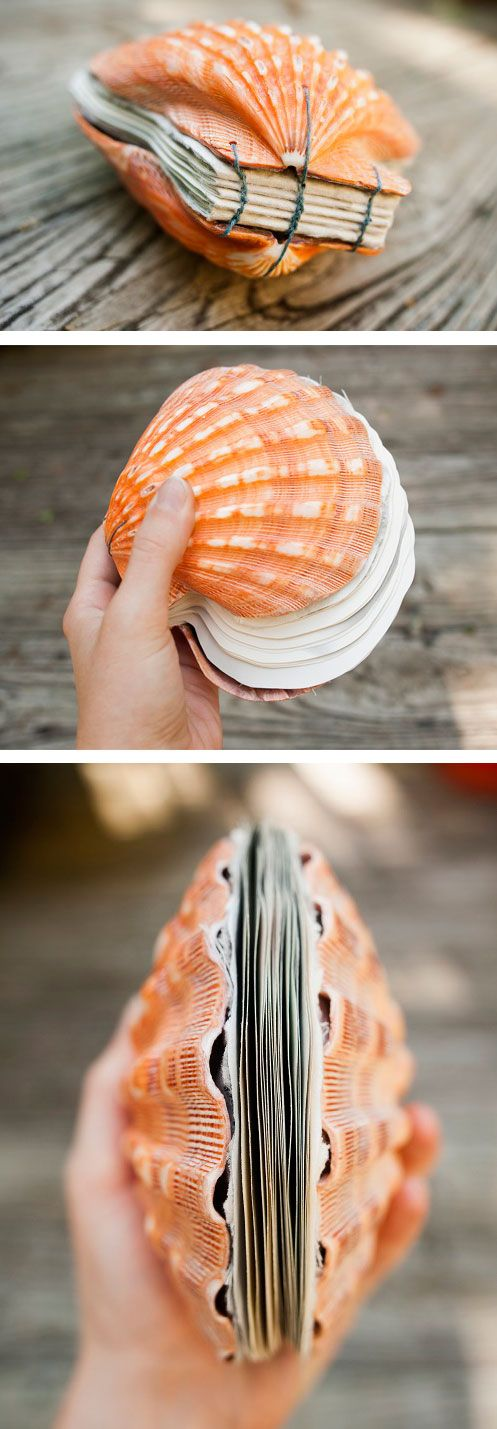 TOP Ideas On Designing DIY Photo Album