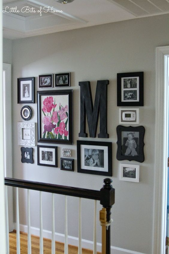 Innovative diy picture frame ideas cozy diy Innovative ideas for home decor