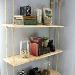 TOP 10 Unique DIY Shelves