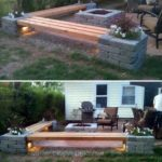 Outdoor DIY Patio Ideas For Your Yard