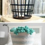 Diy Storage Box – The Creative Way To Get Rid Of Clutter And Be Organized