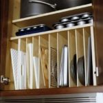 Top 10 Ideas About DIY Closer Organizers To Make Your Life Easier