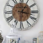 Unique Wall Clocks – Getting Your One Of A Kind DIY Clock