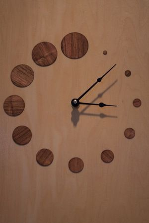 Unique Wall Clocks Getting Your One Of A Kind Diy Clock